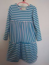 Size 6/7 long sleeve dresses in 29 Palms, California
