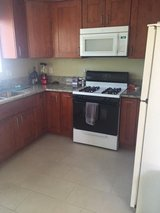 2 Bedroom/2 Bath in Camp Pendleton, California
