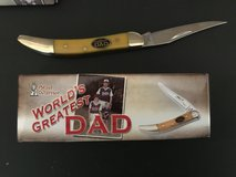 Pocket Knives for Fathers Day or Dads Birthday in Leesville, Louisiana