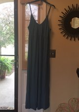 XXL Long Dress in St. Charles, Illinois