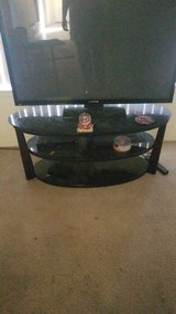 tv stand in Fort Irwin, California