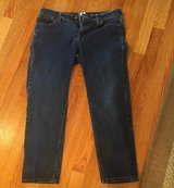 Size 10 Jeans in St. Charles, Illinois