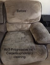 Carpet&upholstery cleaning in Plainfield, Illinois