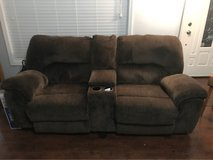 Reclining Couch in Fort Campbell, Kentucky