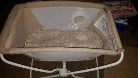 BABY BASSINET in Beaufort, South Carolina