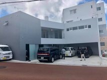 BRAND NEW SINGLE HOME close to FOSTER.. in Okinawa, Japan
