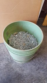 Roofing/Siding Nails in Clarksville, Tennessee