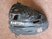"Easton 12-1/2"" EXT125B Mitt Glove in Lockport, Illinois"