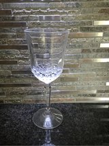 WATER GLASSES- 10 in Chicago, Illinois