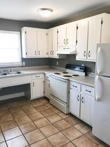 2 Bed 1 Bath Apartment!! in Fort Campbell, Kentucky