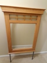 Mirror for dresser in Aurora, Illinois