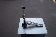 SUOND PERCUSION BRAND DRUM PEDAL in Chicago, Illinois