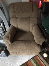 Lazy Boy Recliner in Tampa, Florida