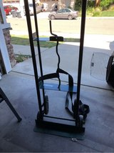 Appliance/Furniture Dolly in Vacaville, California