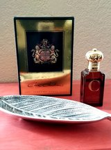 """Clive Christian """"C"""" for Men Perfume Spray in Fort Bliss, Texas"""