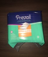 Pads and dog pee pads or under pads for bed in 29 Palms, California