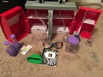 Project Mc2 Ultimate Lab Kit in Beaufort, South Carolina