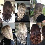 Hair Color Cut Specials!! in MacDill AFB, FL