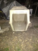 DOG KENNEL FOR SALE in Cleveland, Texas