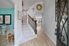 """OPEN HOUSE 25918 Richards Rd, Spring 77386 """"Imperial Oaks"""" in Conroe, Texas"""