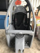 BELL Child Bike Seat in Joliet, Illinois