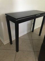 Console table in Chicago, Illinois