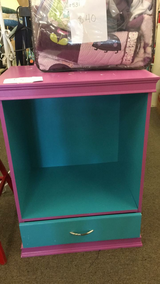 Dress up Cabinet in Fort Leonard Wood, Missouri