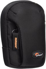 Lowepro Tahoe 20 Camera Pouch in Lockport, Illinois