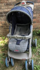 Older Stroller in Fort Campbell, Kentucky