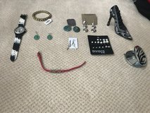 jewelry in Glendale Heights, Illinois