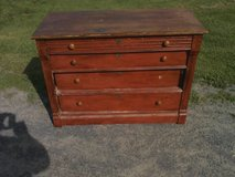 REDUCED Project Dresser---- in Fort Drum, New York