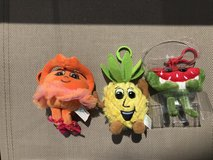 Whiffer Sniffers in Bolingbrook, Illinois