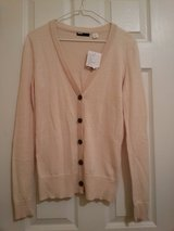 Women Sweater -BDG. Ivory, Small in Plainfield, Illinois