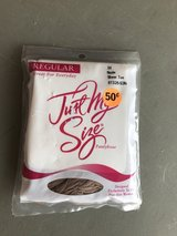 New!  Just my Size Pantyhose in Joliet, Illinois