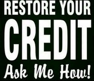 Do you have bad credit? in Fort Campbell, Kentucky