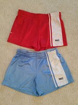 Nike Shorts - Size M in Chicago, Illinois