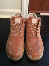 Mens Shoes Perry Ellis sz: 12 in Fort Campbell, Kentucky