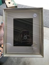 Picture Frame (wedding?) in Joliet, Illinois
