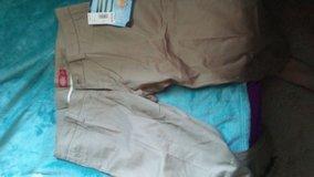 Brand New Pants in Fort Carson, Colorado