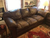 Lazy Boy Couch, Loveseat, Chair in Tacoma, Washington