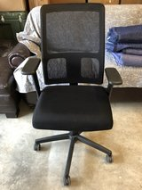 Office Chairs in Fort Lewis, Washington