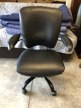 Office Chair in Fort Lewis, Washington