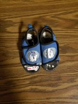 Boy's Sandals Size 9 and Size 11-12 in Joliet, Illinois