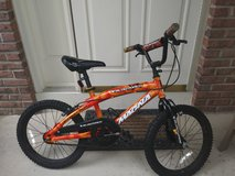 Kid's bike - Great condition - well cared for/ works perfectly in Aurora, Illinois