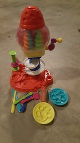 Play Doh Sweet Shoppe Candy Cyclone in Fort Polk, Louisiana