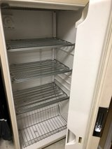 kenmore upright freezer in St. Charles, Illinois