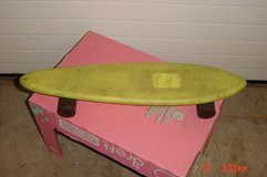 Vintage GT Skateboard in Glendale Heights, Illinois