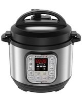 instant Pot 6 qt in Spring, Texas