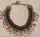 CHAINMAIL COLLAR NECKLACES X2 in Lakenheath, UK