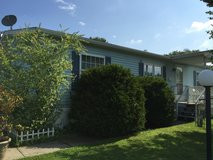 Marlette Double Wide For Sale in Fort Drum, New York